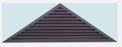 passage de pignon de triangle ridaux stores volets id du produit 257562936. Black Bedroom Furniture Sets. Home Design Ideas