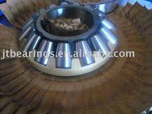 NSK spherical roller thrust bearing 29418