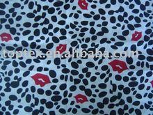 100% Cotton Printed Poplin,printed fabric,cotton poplin