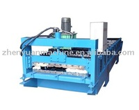 wall panel forming machine,steel weatherboarding machine,wallboard makine machine_$6000-30000/set