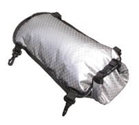 Roll Top Deck Bag from Advanced Elements - #AE3000
