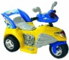 Kids Ride On Motorcycle