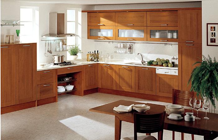 Brilliant photos of Flat Pack Kitchen Cabinets 700 x 450 · 145 kB · jpeg