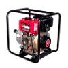 Diesel Engine Pump--Kasama KSP Series