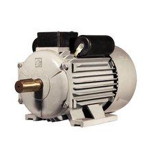 Alternators & Electric Motors--Mindong YC Series