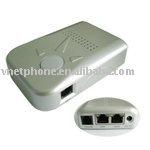 IP Gateway