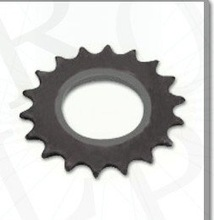 bicycle SPROCKET