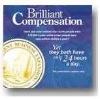 Audio CD--Brilliant Compensation Audio CD