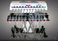 Salon Equipment -Skinmate Slimming Machine