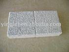 YL-G003 granite paver