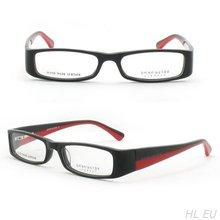 acetate optical frame, acetate frame,eye wear