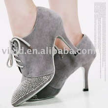 2010 dress shoes