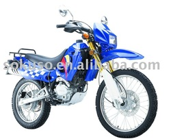 200cc GY200cc dirt bike off road