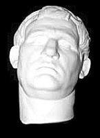 King Agrippa | RM.