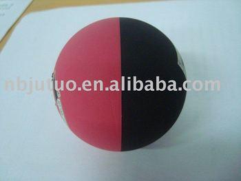 Hollow ball,bounce ball