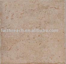 decorative ceramic tile^XRHT3302