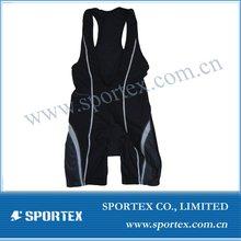 2012 newest style cycle bib shorts, cycle pant OEM