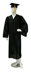 Savemore Graduation Cap and Gown Set