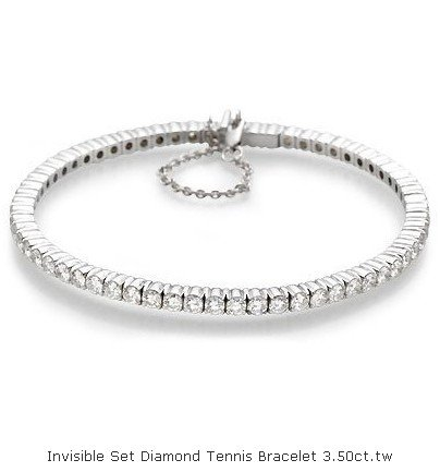 TENNIS BRACELETS IN BRACELETS - COMPARE PRICES, READ REVIEWS AND
