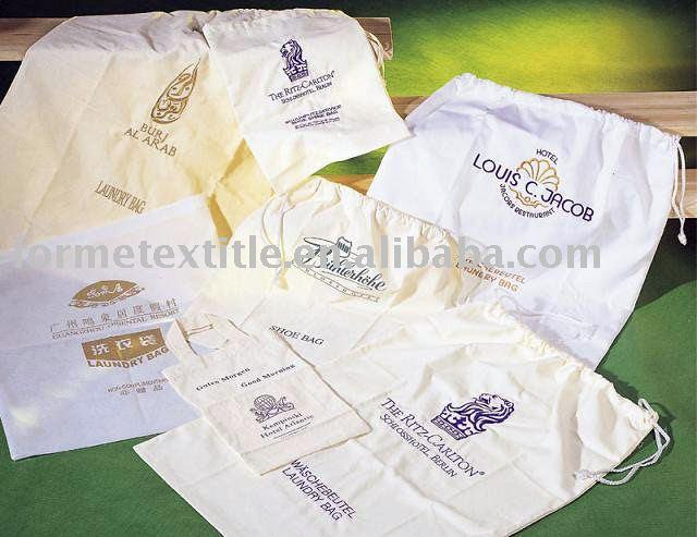 Hotel Laundry Bags Hotel Laundry Bag Laundry Bag