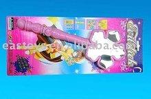 FLASHING STICK TOYS , plastic toy , kid toy
