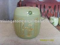 Memorial Urns (Stone Urns ,Granite Urns, Marble Urns )