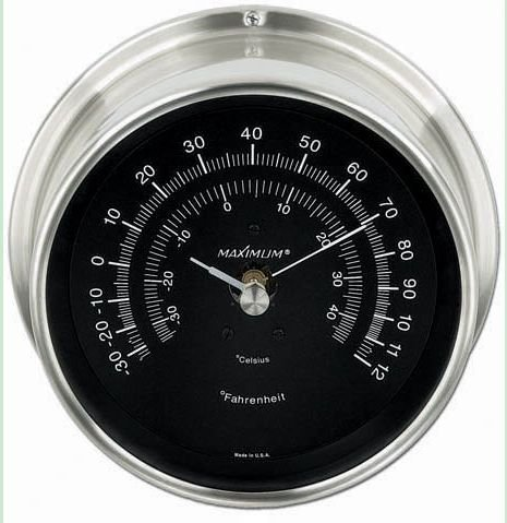 Images Of Weather Instruments. Brass Weather Instrument,