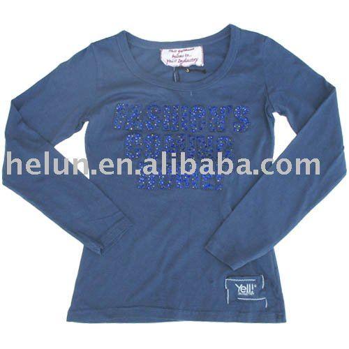 Women's active wear, Leisure Polo Tee shirt,Sports tanktop