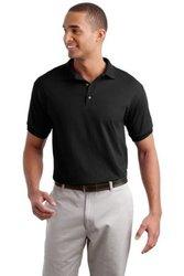 Gildan Ultra Blend Adult Jersey Sport Shirt ( WEST PENDER MIDDLE School Uniforms )