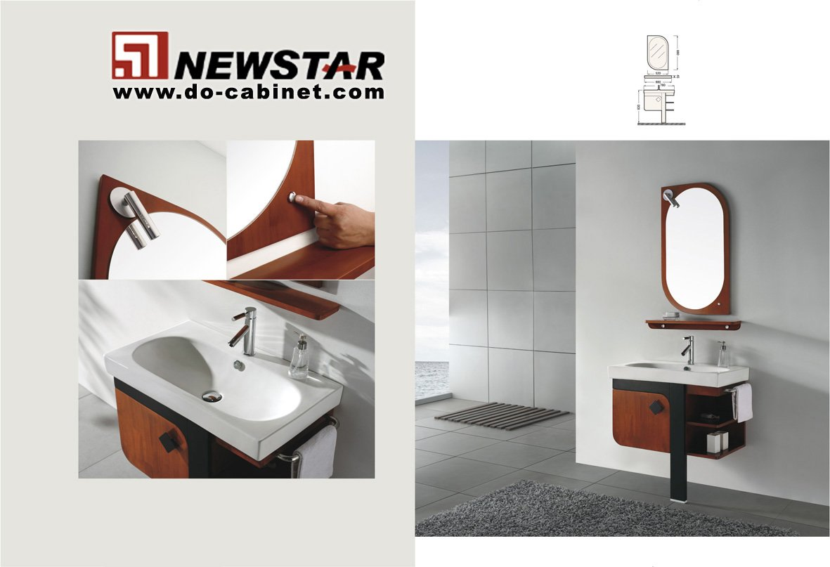 BATHROOM VANITIES | BATHROOM VANITY | BATHROOM FURNITURE.