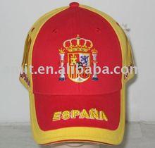 hats factory
