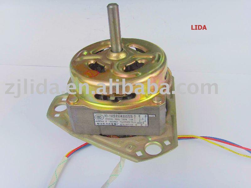 Wahing Machine Motor Buy Washing Machine Motor Spin