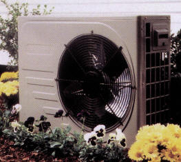 janitrol air conditioning manuals on york air conditioner wiring diagrams, armstrong air conditioner wiring diagrams, ge air conditioner wiring diagrams, evcon air conditioner wiring diagrams, goldstar air conditioner wiring diagrams, sanyo air conditioner wiring diagrams, bard air conditioner wiring diagrams, samsung air conditioner wiring diagrams, lennox air conditioner wiring diagrams, rheem air conditioner wiring diagrams, tempstar air conditioner wiring diagrams, miller air conditioner wiring diagrams, coleman air conditioner wiring diagrams, payne air conditioner wiring diagrams,