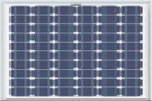 Solar Modules (M 60 S)