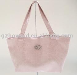 wholesale brand handbags imitation