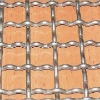 double crimped wire mesh manufacturer