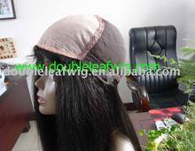 silk cap,full lace wig, hidden knots $49-$199