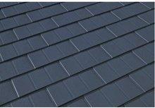 Future Roof Steel Shingle