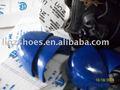 segurança no trabalho calçados