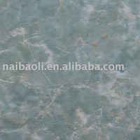 S-027 waterproof laminate flooring
