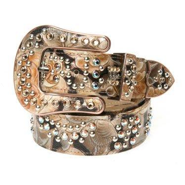 Fashion Leather Belt Wholesale Belt Buckles | Wholesale Belts