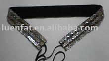 costume Belts,fashion leather belt,waist belt