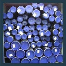 ASTM A53 Gr.B seamless steel pipe
