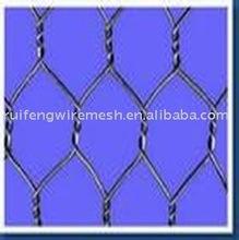 Sales hexagonal wire netting