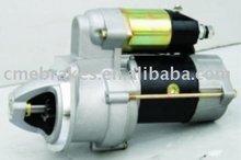 Motorino di avviamento usato per motore komatsu 4d95 ( pc600 - 5 )