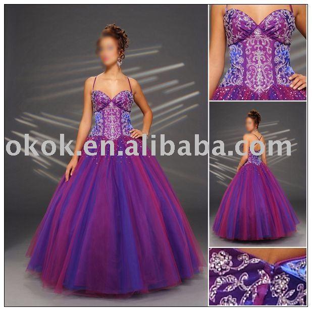 Wholesale Wedding Dresses In Miami Fl 62