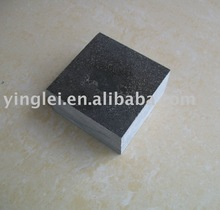 blue limestone tile