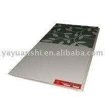 printing false ceiling(009)