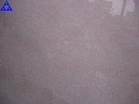 crema marfil,Spanish marble,marble slab