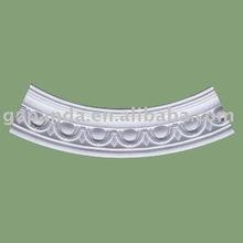 Decorative Curve